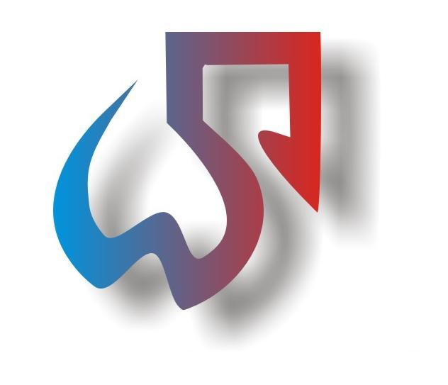Yiwu Seawin E-Commerce Firm