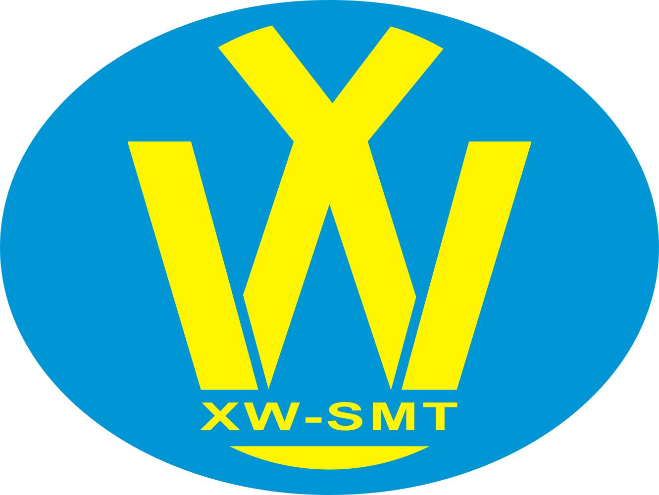 Xiangwei Electronic Technology Co.