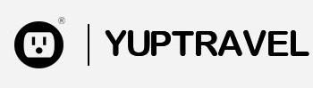 Shenzhen Yup Technology Co., Limited