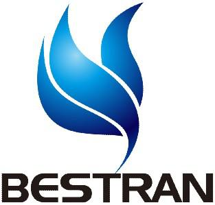 Zhangjiagang Bestran Technology Co., Ltd.