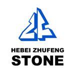 Hebei Zhufeng Stone Co., Ltd.