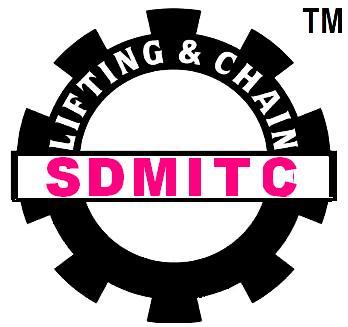 Shandong Machinery International Corp