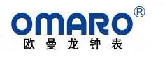 Honghong Omarowatch Co.,Ltd.