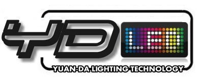 Shenzhen Yuanda Century Lighting Technology Co., Ltd.