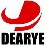 Zhengzhou Dearye Heavy Industry Machine Manufactur