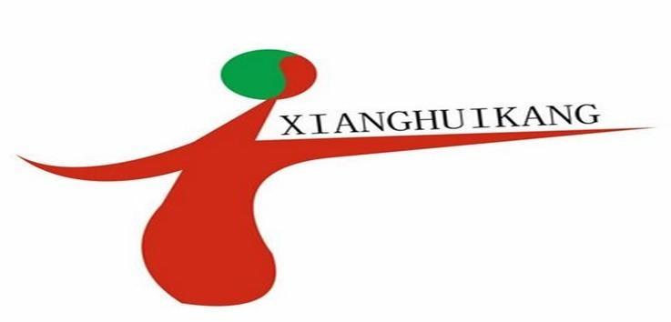 Shenzhen Xianghuikang Electronic Technology Co.Ltd