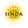 Shenzhen Global Sinda Technology Co.,Ltd