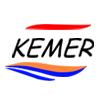 Shenzhen Kemenger Electronic Technology Co.,Ltd.