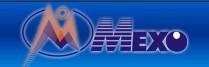 MEXO TECHNOLOGY Co., Ltd