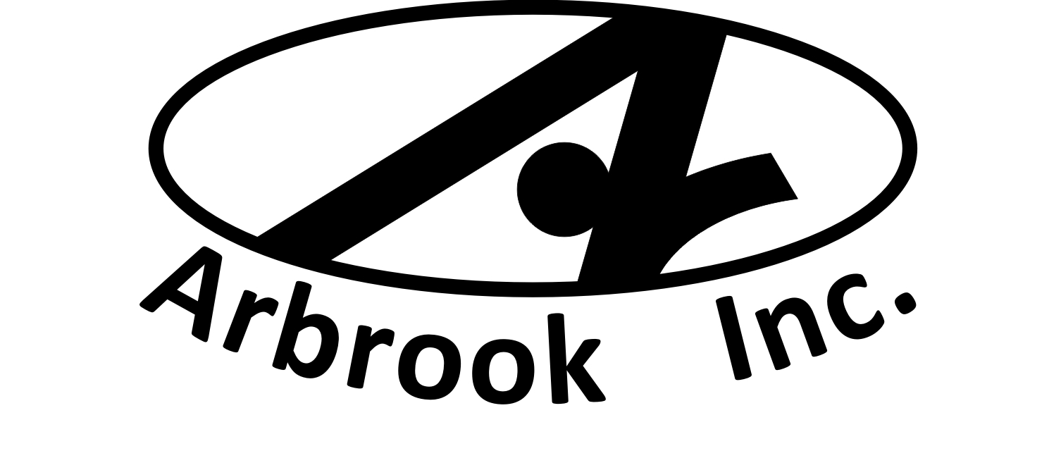 Arbrook International Trading Incorporation