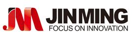 Guangdong Jinming Machinery Co., Ltd.