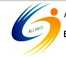 Zheng Zhou Allance Trading Co., Ltd