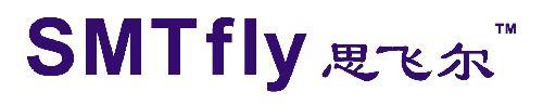 SMTfly Electronic Co.