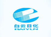 Hebei Baiyun Daily Chemical Co., Ltd