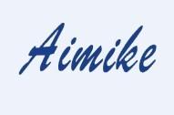 Shenzhen Aimike Electric Co., Ltd.