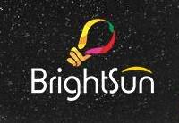 BrightSun LED Limited