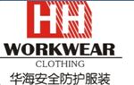 Zhengzhou HH Clothing Clothing Co., Ltd.