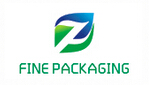 Fine Package Co., Ltd.