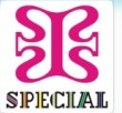 Shanghai Special Digital Technology Co., Ltd