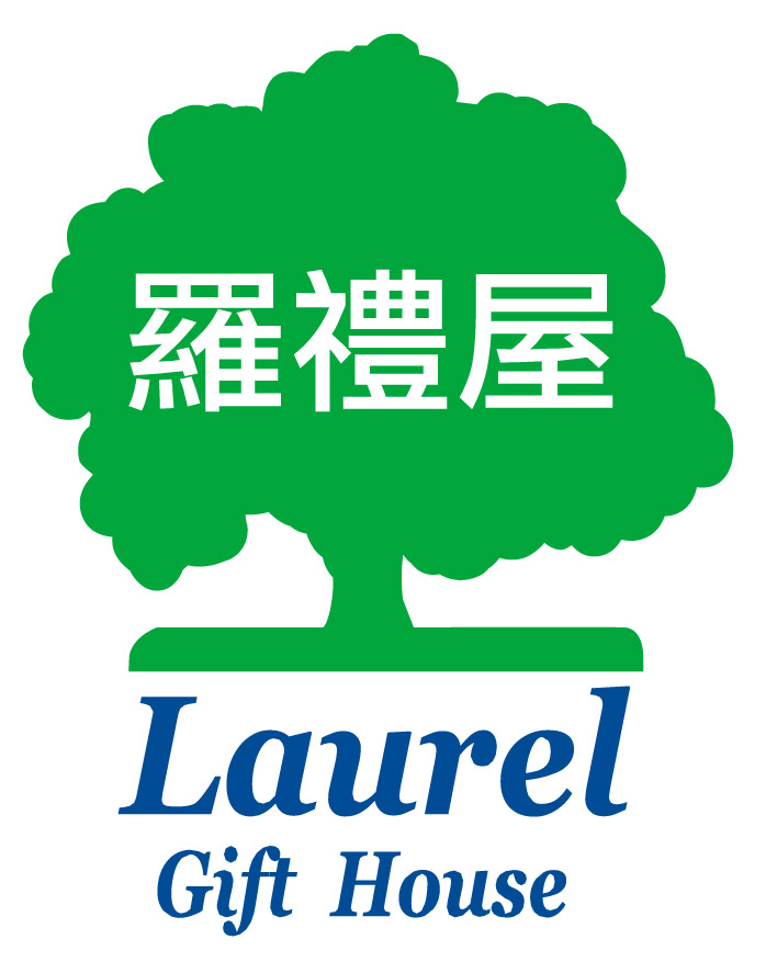 Laurel Gift House Co., Ltd.