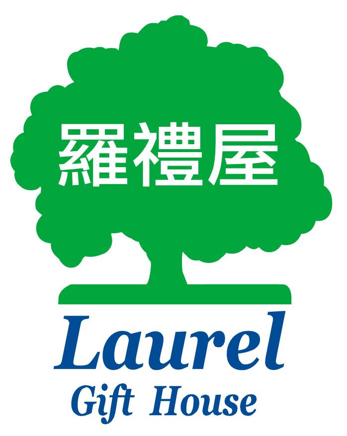 Laurel Gift House Co., Ltd.
