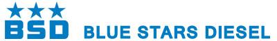 BlueStars Diesel Power Technology Co., Ltd