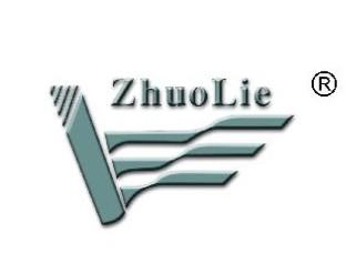 Guangzhou Zhuolie Industrial Co.,Ltd
