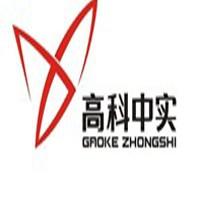 GaoKe Ant Co.,Ltd