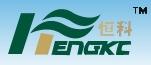 Zhejiang Hengke Valve Technology Co., Ltd