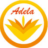 YiWu Adela Jewelry Factory
