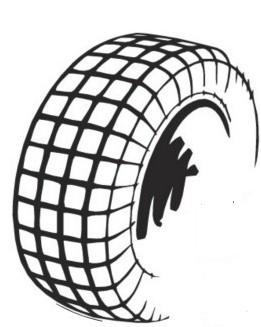 Global Excel Tyres Co., Ltd.