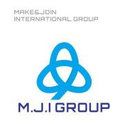 Shenzhen Mji Group Ltd.