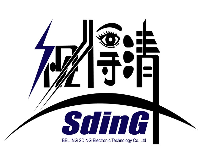 Beijing SDG Electronic Technology Co.,Ltd.