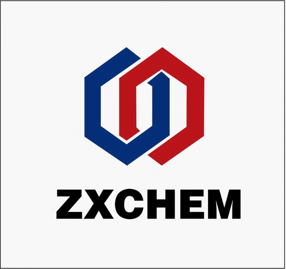 Tianjin Zhongxin Chemtech Co.,Ltd.