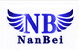 Zhengzhou Nanbei Instrument Co., Ltd