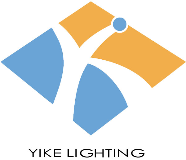 Shenzhen Yike Optoelectronic Co., Ltd.
