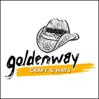Taizhou Goldenway Craft & Hats Co. Ltd.