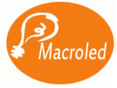 Macroled Lighting Co.,Ltd
