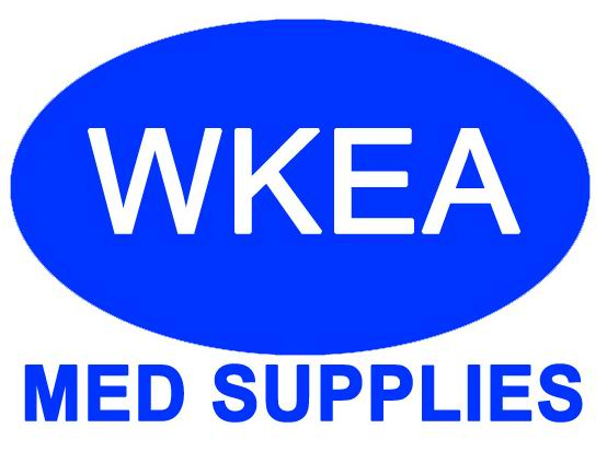 Wkea Med Supplies Corp