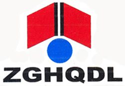Red-Flag Cable Electrical Instrument Group Co., Ltd.