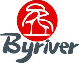 Shenzhen Byriver Company Limited