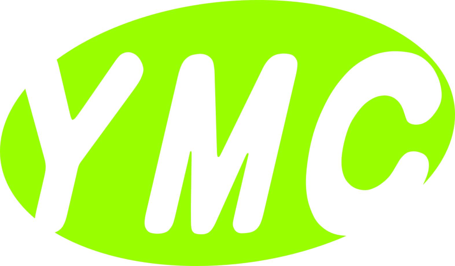Shenzhen Ymc Cosmetic Company