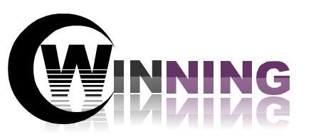 Guangzhou Winning Electronic Technology Co., Ltd.
