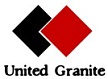 Quanzhou United Granite Co., Ltd