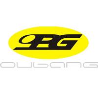 Oubang Precision Motor Co., Ltd.