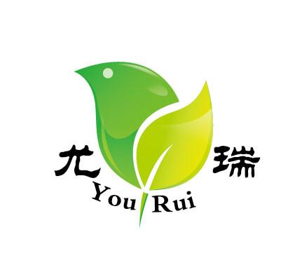 Shandong Far East Agricultural Enviromental Protection Development Co., Ltd