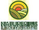 Nature Plus Enterprises Inc.
