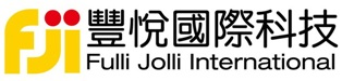 Fulli Jolli Inter. Co., Ltd