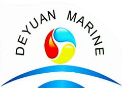 China Deyuan Marine Fitting Co., Ltd.