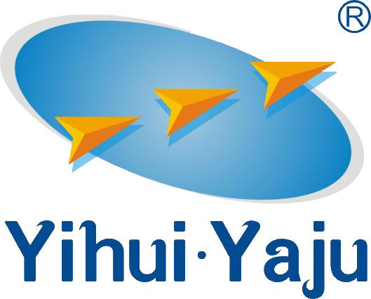 FUZHOU YIHUI DECORATIVE MATERIALS CO., LTD
